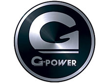 G-POWER® by infinitas GmbH